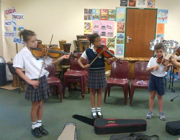 violinclub2014sml