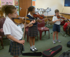 violingroupWHC