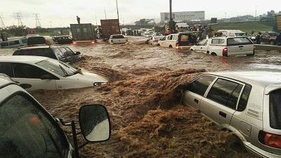 floodstwitterviazamaanie
